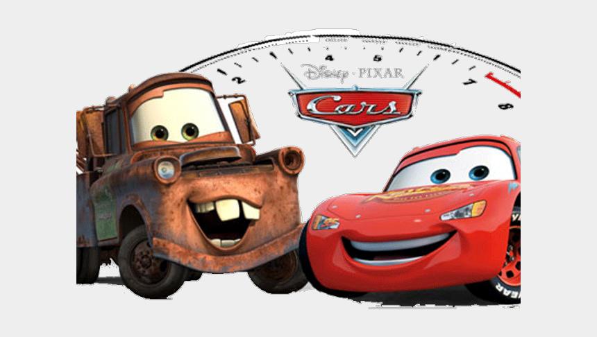 cars the movie clipart, Cartoons - Disney Clipart Cars 2 - Cars Disney Vector Png
