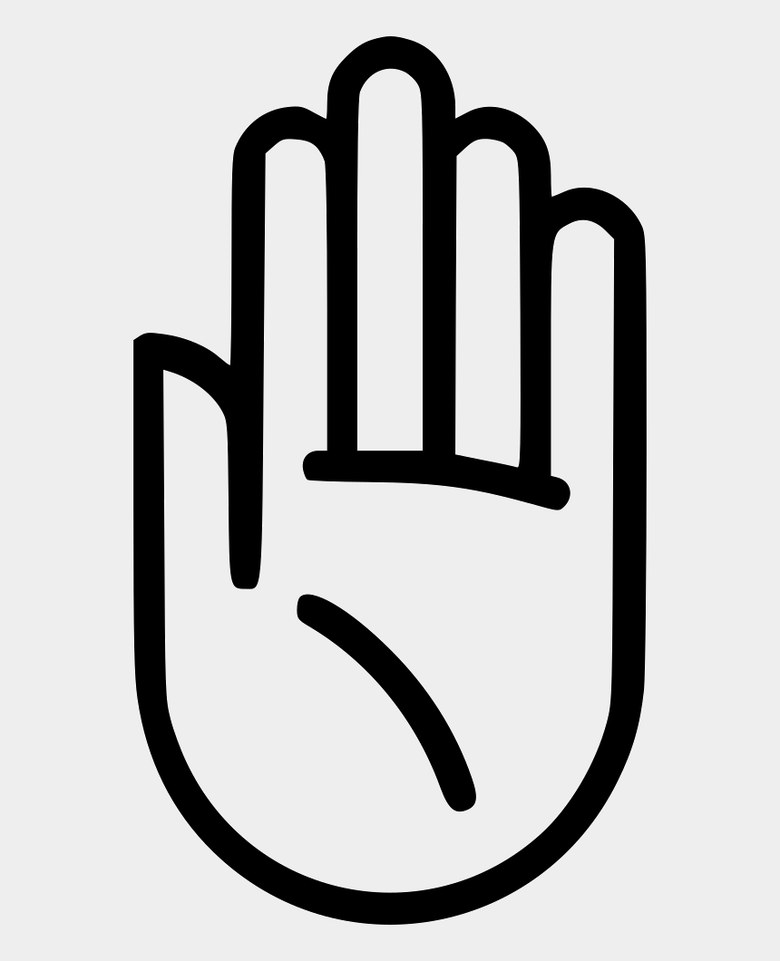 Finger Left Palm Gesture Stop Fingers Comments Eye In Hand Png Cliparts Cartoons Jing Fm All images is transparent background and free download. finger left palm gesture stop fingers