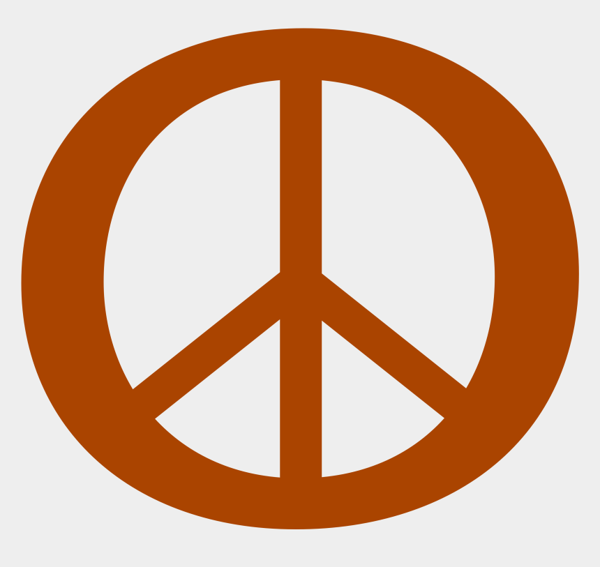 free christmas peace on earth clipart, Cartoons - Peace Sign 19 Christmas Xmas Peace On Earth Peace Symbol - Thoughts On Peace Day