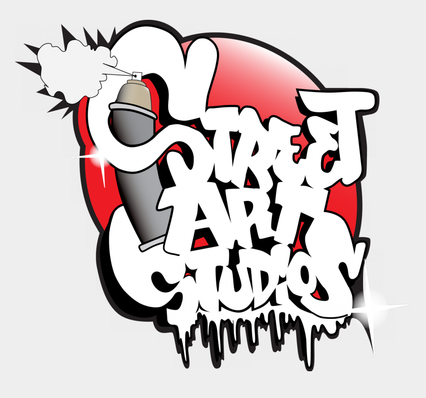 graffiti artist clipart, Cartoons - Graffiti Artist Png - Street Art Graffiti Logo