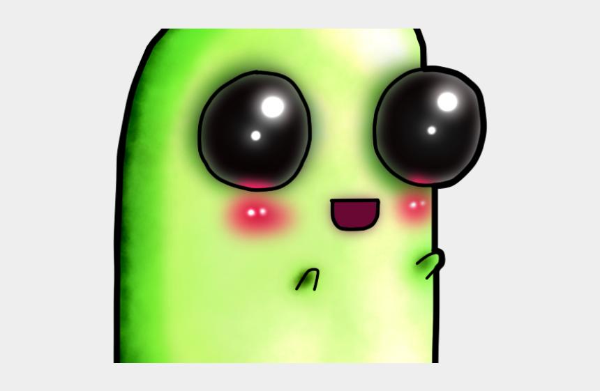 alien in ufo clipart, Cartoons - Alien Clipart Adorable - Cute Alien Drawings
