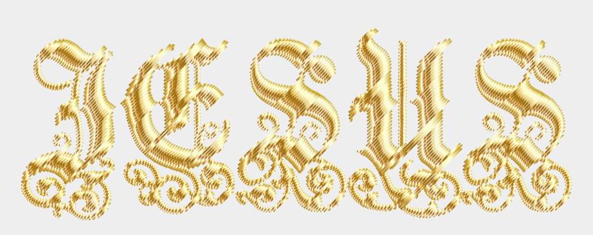 gold line clipart, Cartoons - Clipart - Clip Art