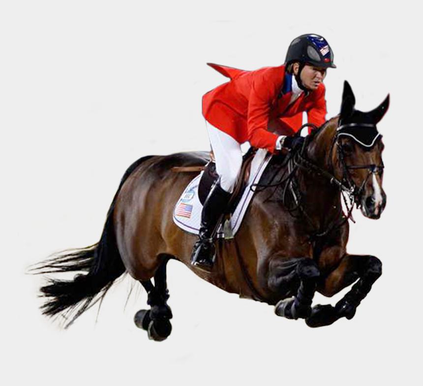 riding horses clipart, Cartoons - Png Horse Riding - Equestrian Png