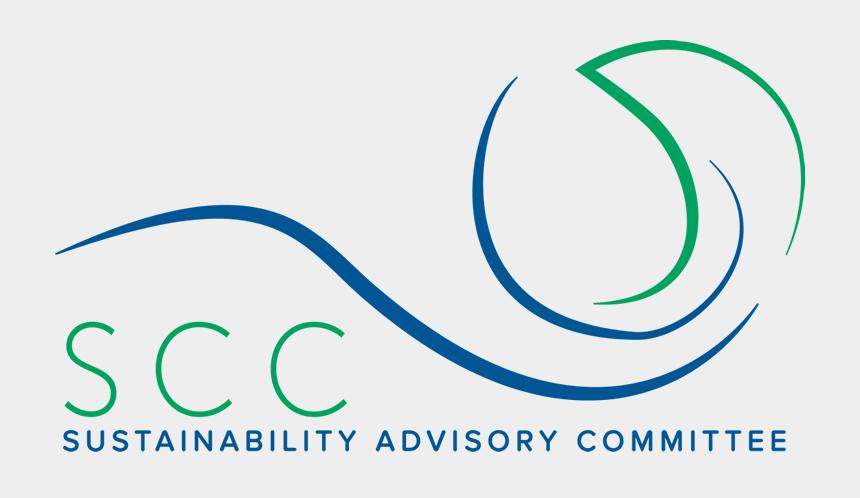 earth day 2016 clipart, Cartoons - Sustainability Advisory