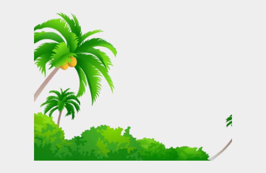 palm tree with coconuts clipart, Cartoons - Palm Tree Clipart Kerala Coconut Tree - Beach Coconut Tree Cartoon