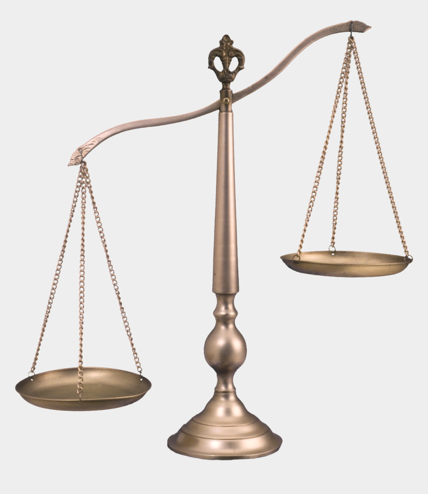 balance scales clipart, Cartoons - Весы В Пнг - Весы Пнг
