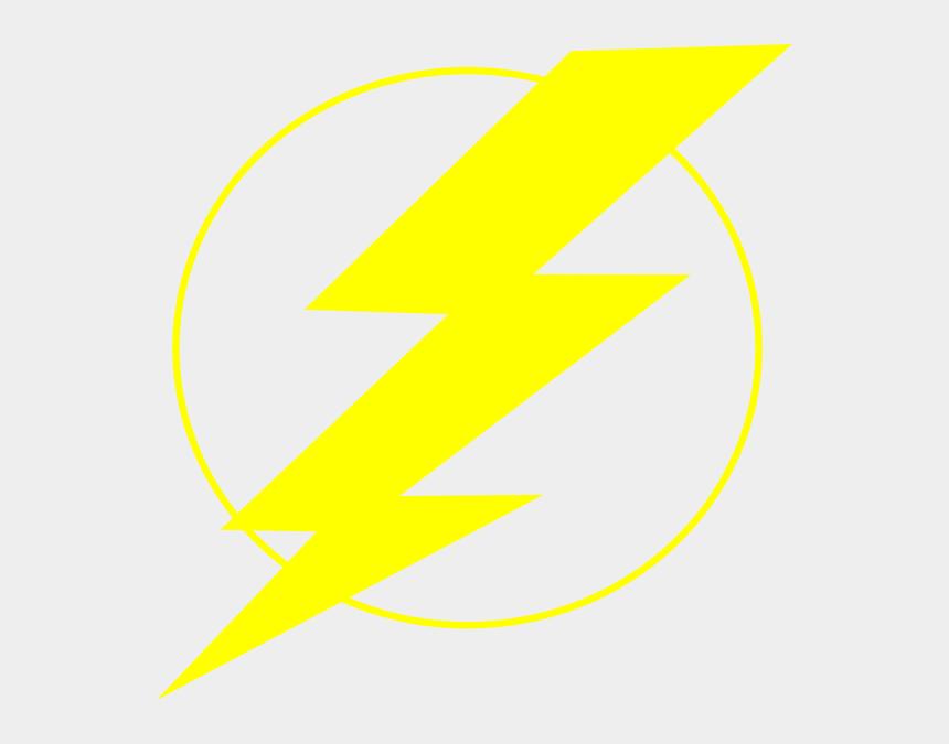 angry storm cloud clipart, Cartoons - Storm Yellow Line Clip Art At Clker - Greek Gods Zeus Symbol
