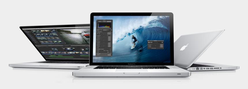 mac laptop clipart, Cartoons - Mac Book Pro Png - Apple Macbook Png