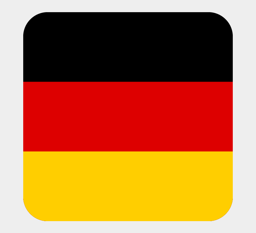 germany flag clipart, Cartoons - Share This Article - Flag