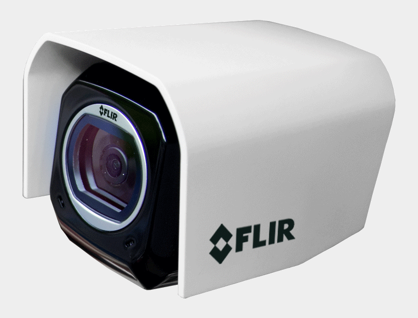 video recording clipart, Cartoons - Video Recorder Clipart Media Camera - Hd Outdoor Wifi Security Camera