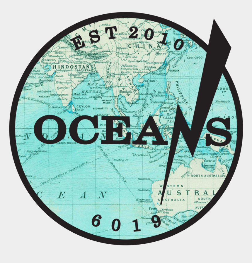 ocean bubble clipart, Cartoons - Ocean Bubbles Png - Circle