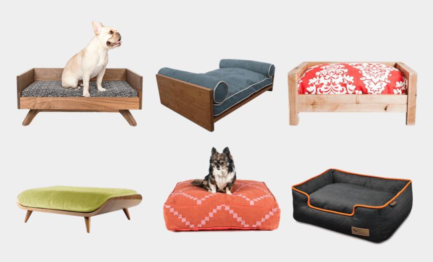 cute bed clipart, Cartoons - Bed Transparent Cute - Pet Bed Design