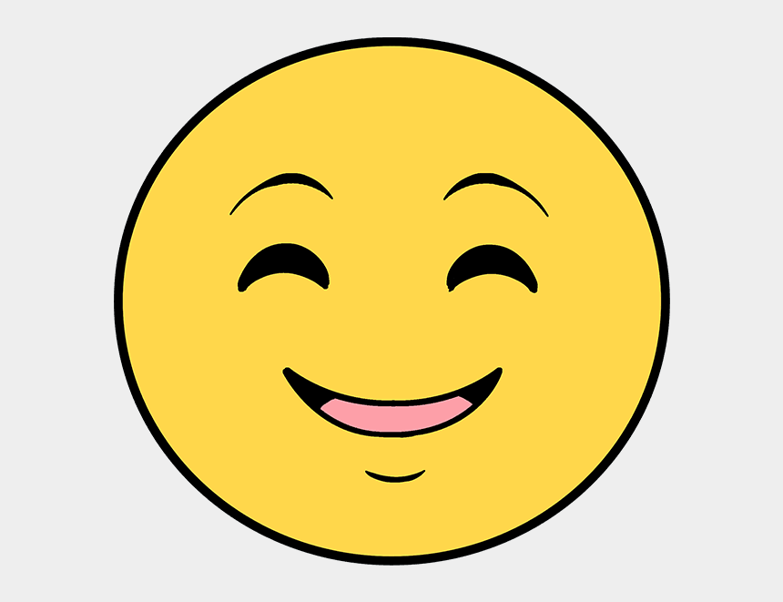 laughing smiley face clipart, Cartoons - Laughter Drawing Laughing Face - Smiley Face Drawing