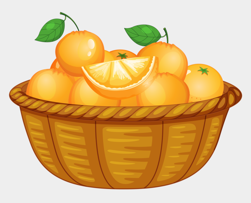 apples and oranges clipart, Cartoons - Fresh Juice Clipart