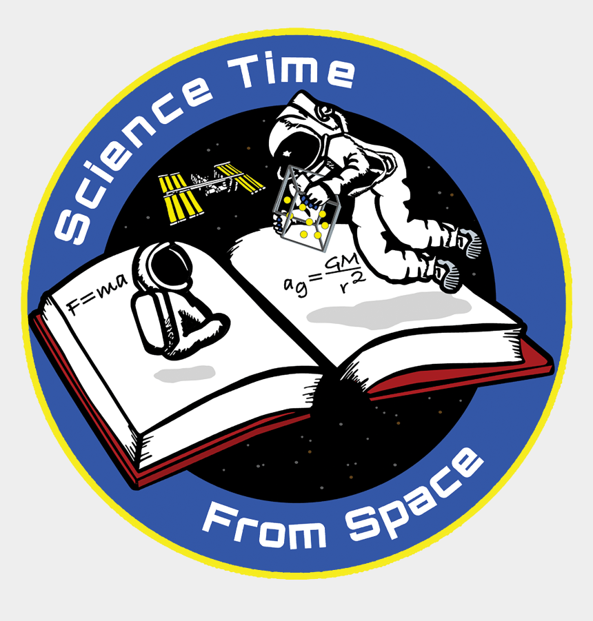 science and social studies clipart, Cartoons - Welcome Educators - Storytime From Space