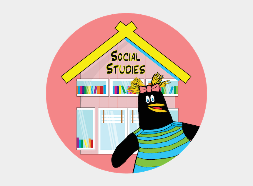 science and social studies clipart, Cartoons - Illustration
