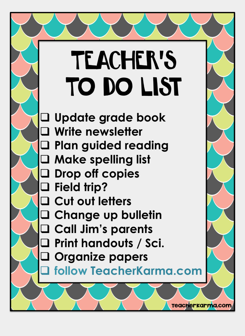 to do list clipart, Cartoons - If - Circle