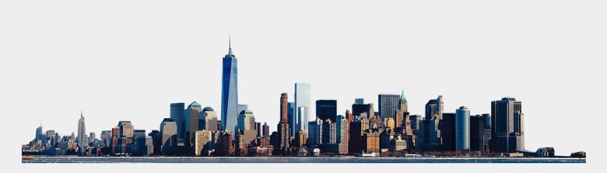 new york clipart, Cartoons - World Landmarks - New York City