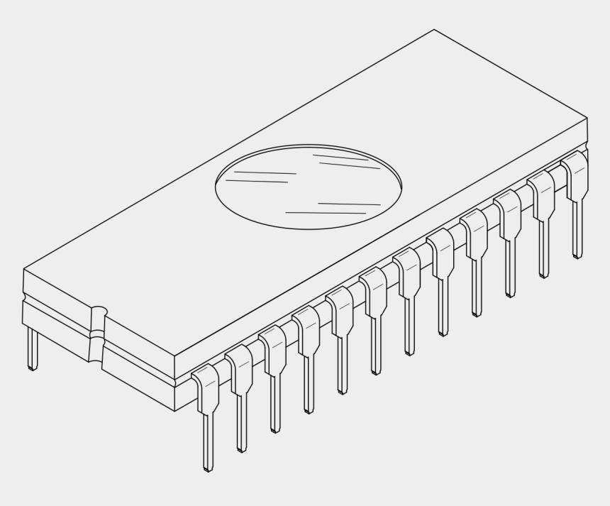 xylophone clipart, Cartoons - Xylophone Drawing Instrument - Integrated Circuits Drawing