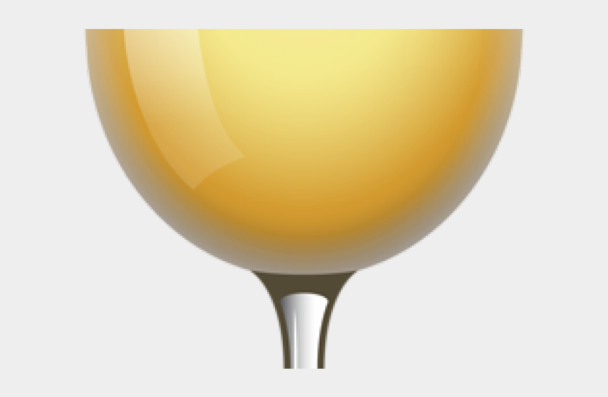 drinks clipart, Cartoons - Drinks Clipart Beer Wine - Wine Glass