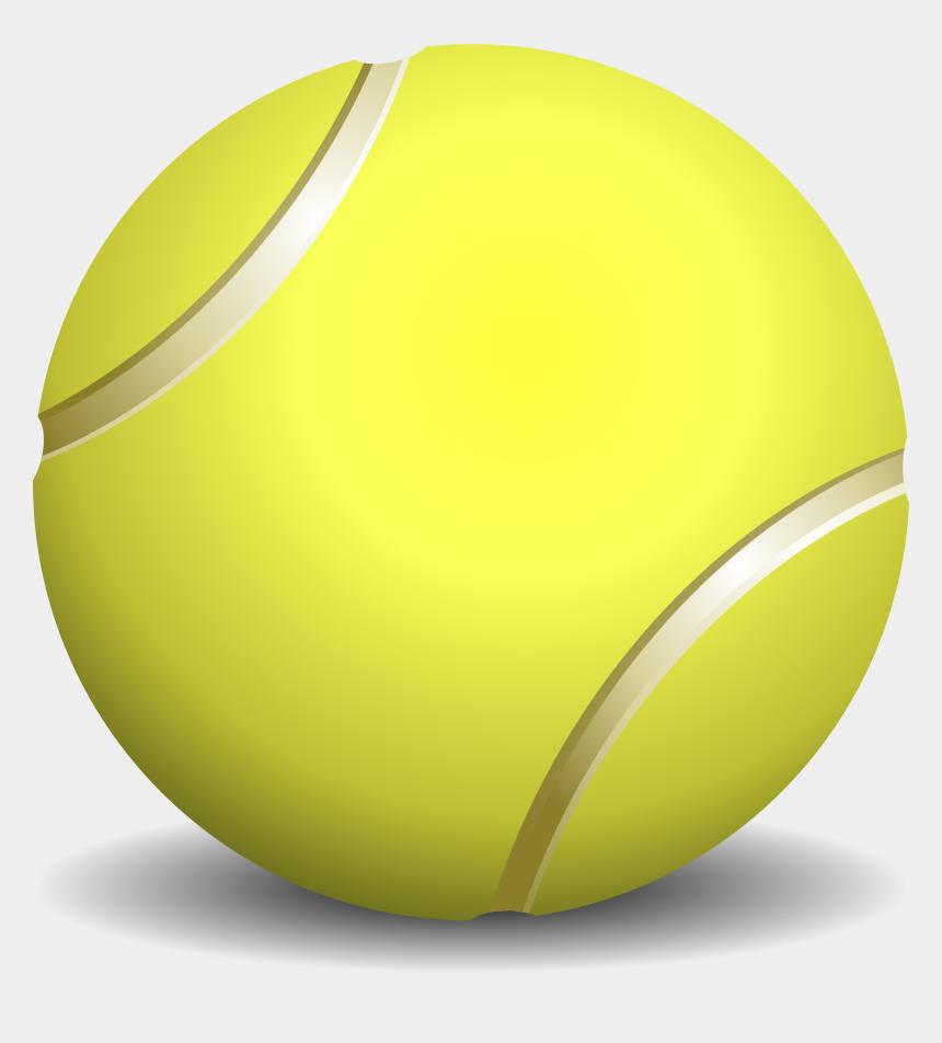 tennis ball clipart, Cartoons - Free Tennis Ball Clip Art - Tennis Ball Clipart