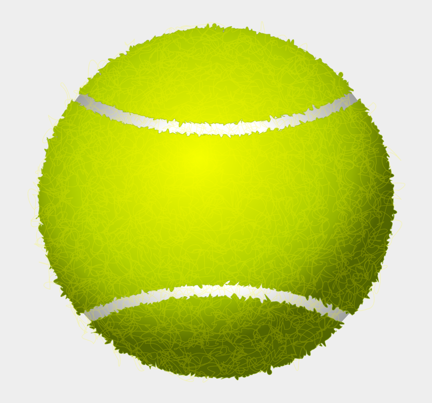 tennis ball clipart, Cartoons - Racket Clipart Racket Sport - Clip Art Tennis Ball