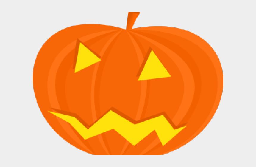 trunk or treat clipart, Cartoons - Trick Or Treat Clipart Disco - Halloween Pumpkins Clipart