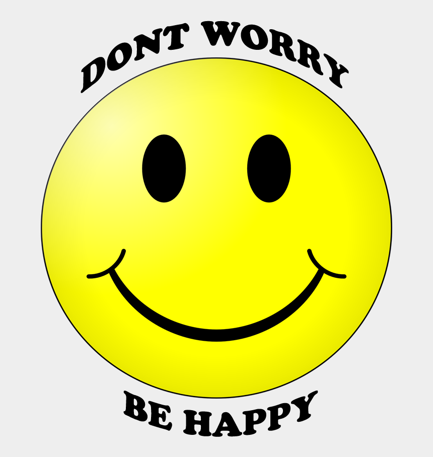smiley face clipart, Cartoons - For Developers Okay Smiley Face Clipart - Smiley Face