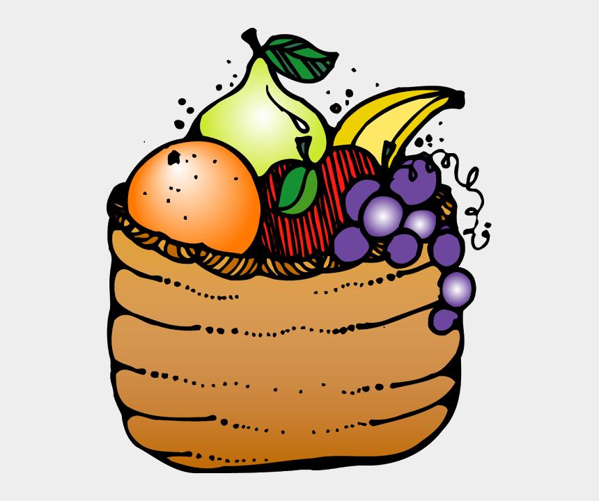 fruits clipart, Cartoons - Teacher Bits And Bobs - Fruit Clipart Melonheadz