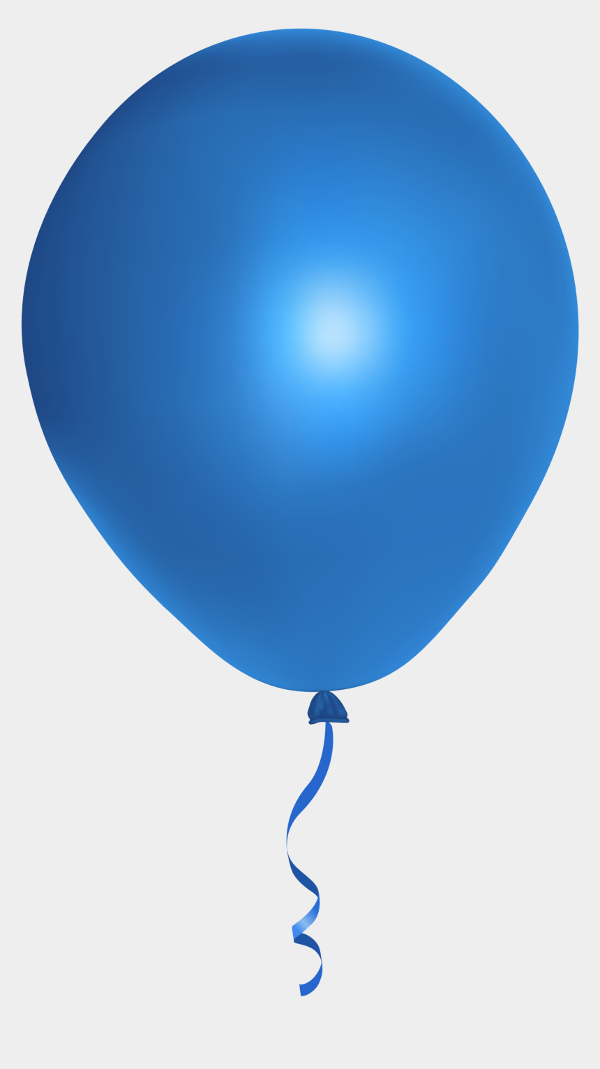 balloons clipart, Cartoons - Balloon Free Png Transparent Background Images Free - Blue Balloon Png Transparent