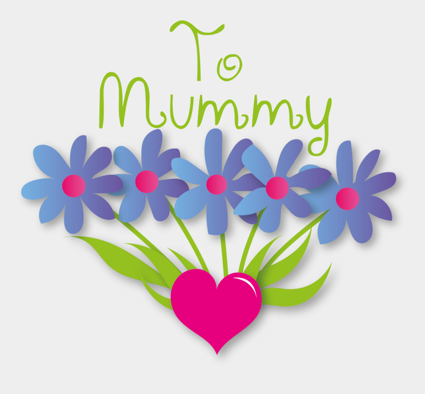 mother's day clipart, Cartoons - Clipart Resolution 1321*1321 - Logo Transparent Happy Mothers Day Png