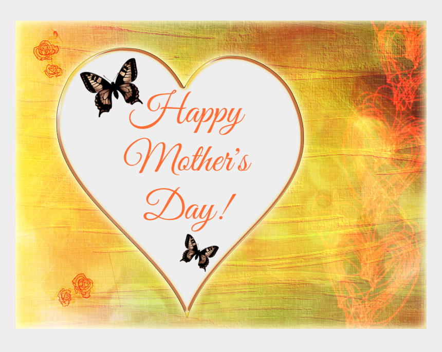 mother's day clipart, Cartoons - Mothers Day Clipart Love Other - Love Mother's Day Mothers Day Quotes