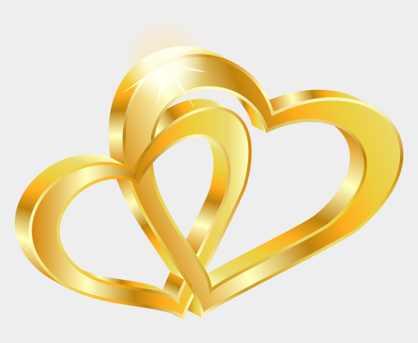 Double Heart Emoji Png Wedding Anniversary Background Png Cliparts Cartoons Jing Fm