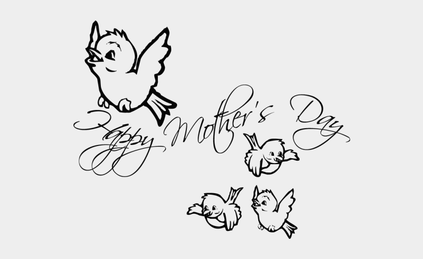 Mothers Day Clipart Mother Student - Things To Draw For ...