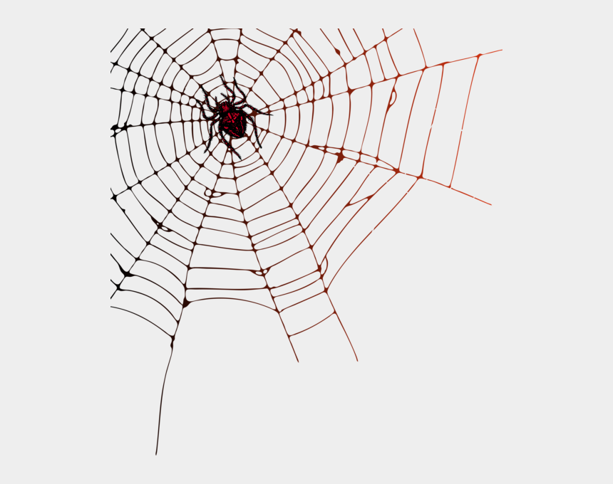 spiderweb clipart, Cartoons - Spider Web Png Clip Art Image Gallery Ⓒ - Spider Web Png Transparent Background