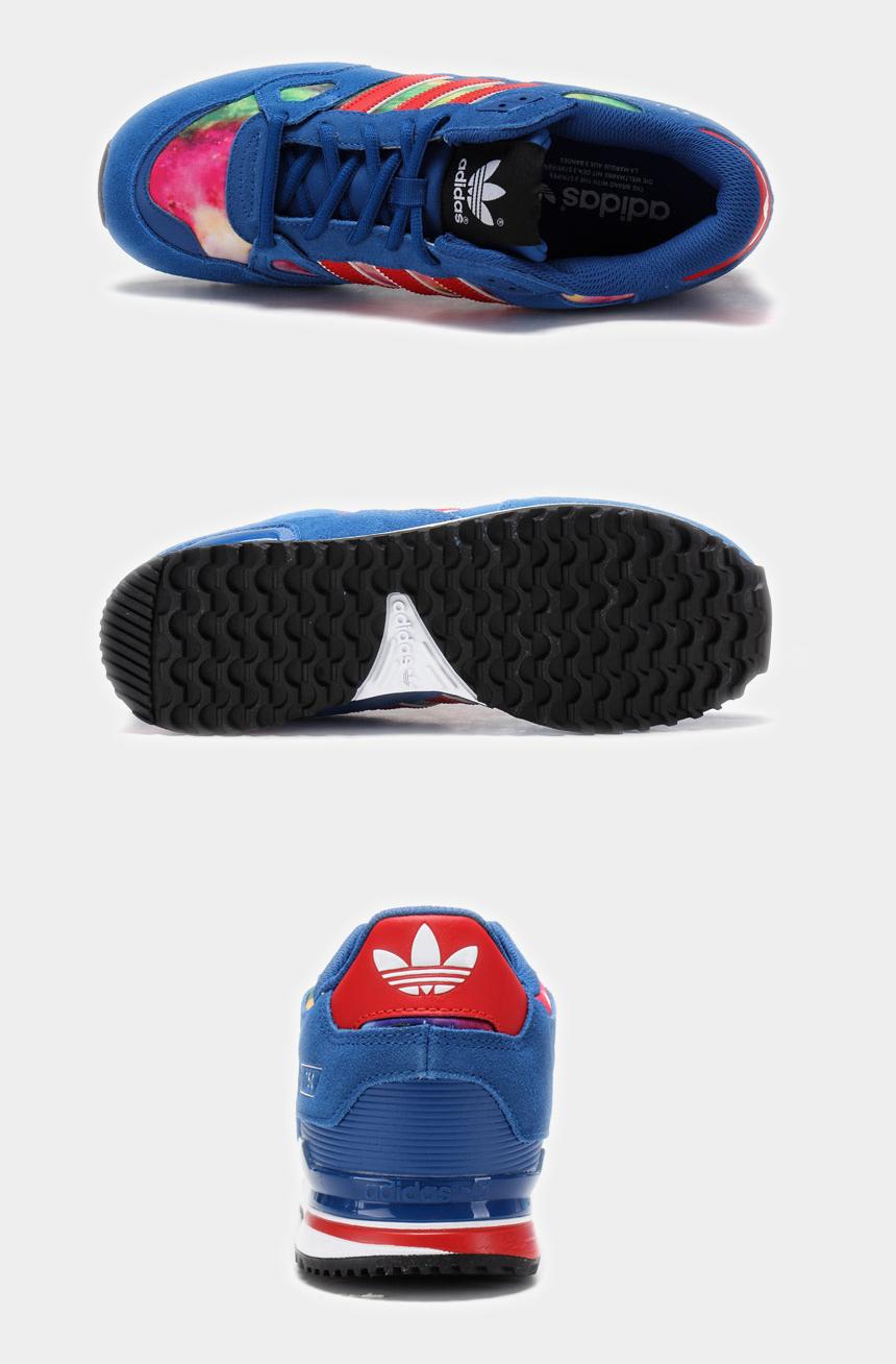 tennis shoes clipart, Cartoons - Shoes Superstar Originals Adidas Shoe Free Download - Adidas