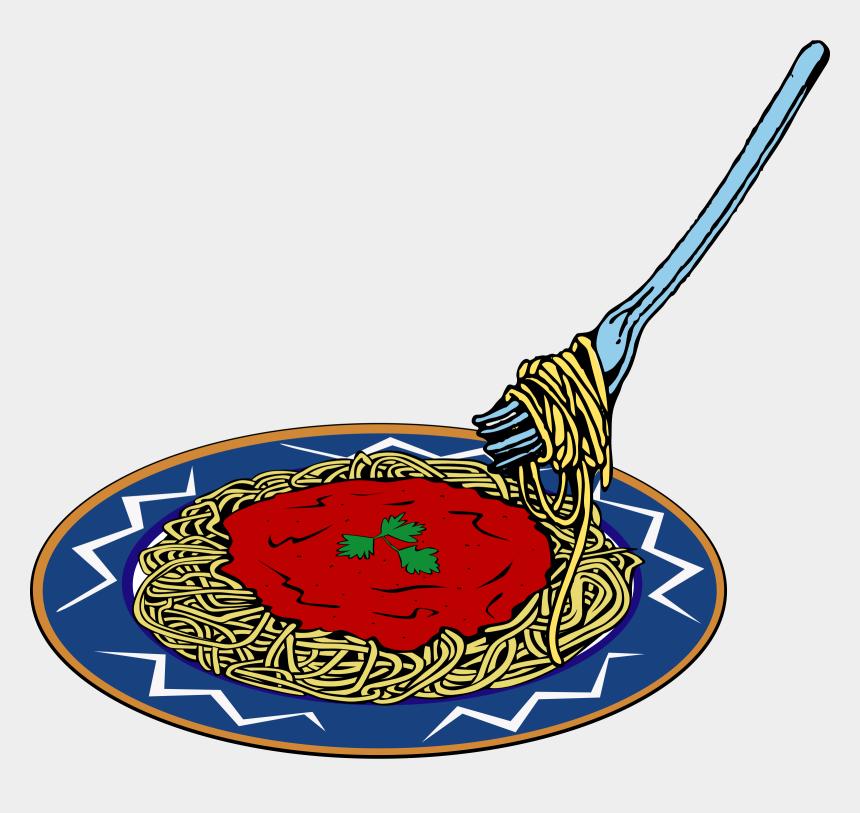 dinner plate clipart, Cartoons - Best Spaghetti Clipart - Plate Clip Art