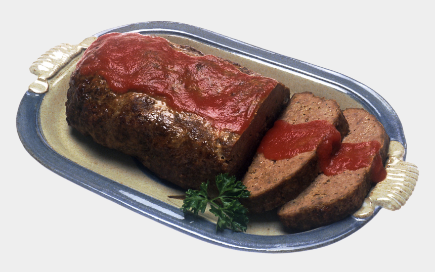 ketchup clipart, Cartoons - [ Img] - Loaf Of Meat