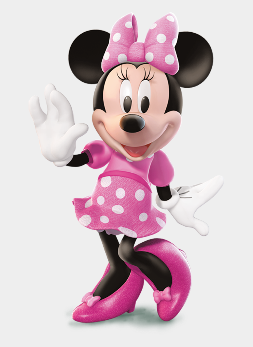 mickey ears clipart, Cartoons - Minnie Mouse Png Photos - Minnie Mouse Disney Png