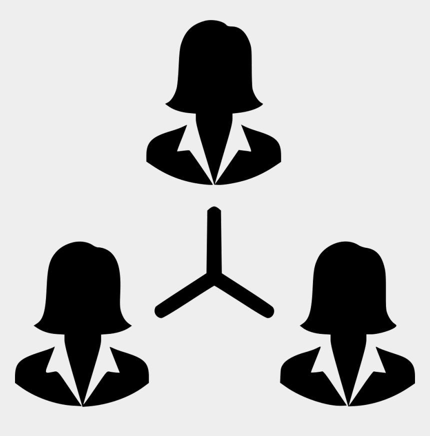 group of women talking clipart, Cartoons - Group Women Free Icon - Women Group Icon Free