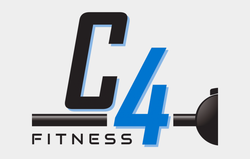 empty treasure chest clipart, Cartoons - Treadmill Clipart Fitness Center - Graphic Design