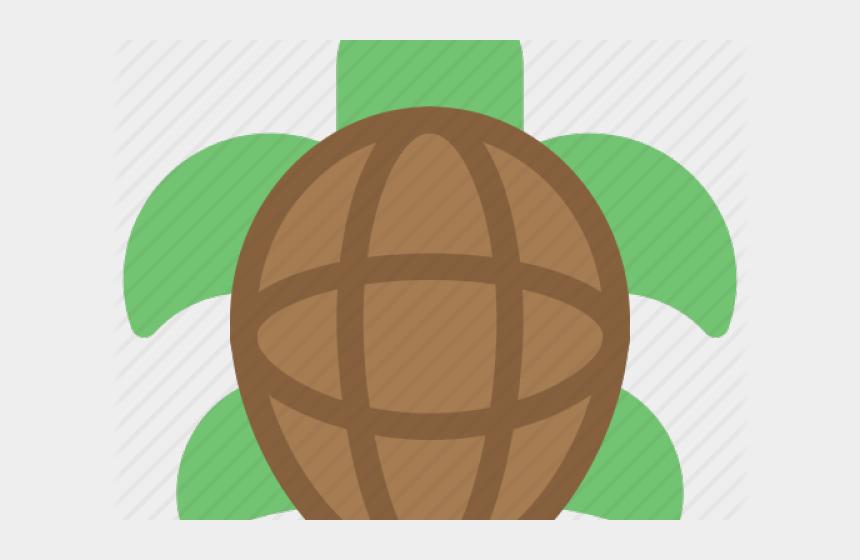 Slow Tortoise Stock Illustrations – 2,593 Slow Tortoise Stock  Illustrations, Vectors & Clipart - Dreamstime