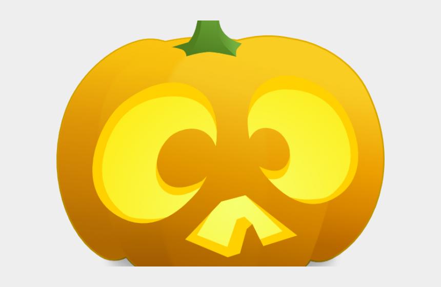 scary jack o lantern clipart, Cartoons - Scary Clipart Jack O Lantern - Clip Art Jack O Lantern