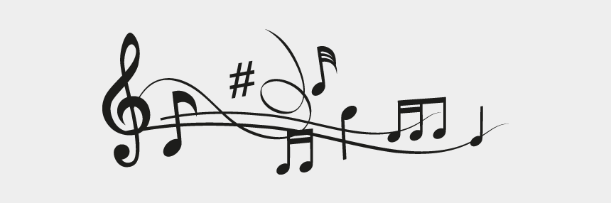 Soulful sample type beats