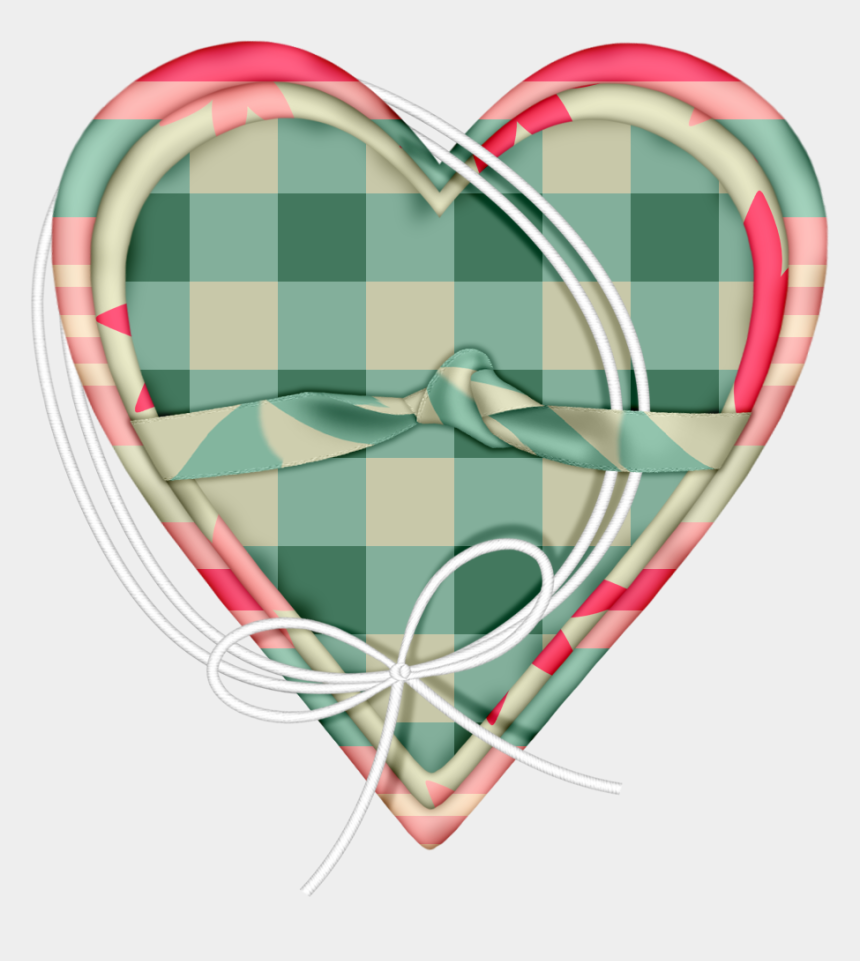 country heart clipart, Cartoons - Missing You Love, Heart Images, Pintura Country, I - Coração Country Png