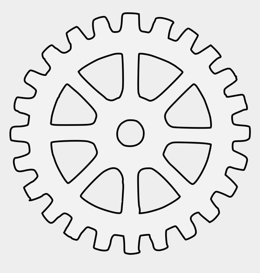ship steering wheel clipart, Cartoons - Cog-wheel - Scottish Greens