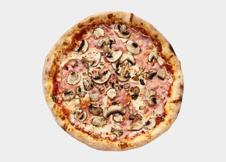 [Image: 230-2303956_ham-and-mushroom-pizza-pizza...hrooms.png]