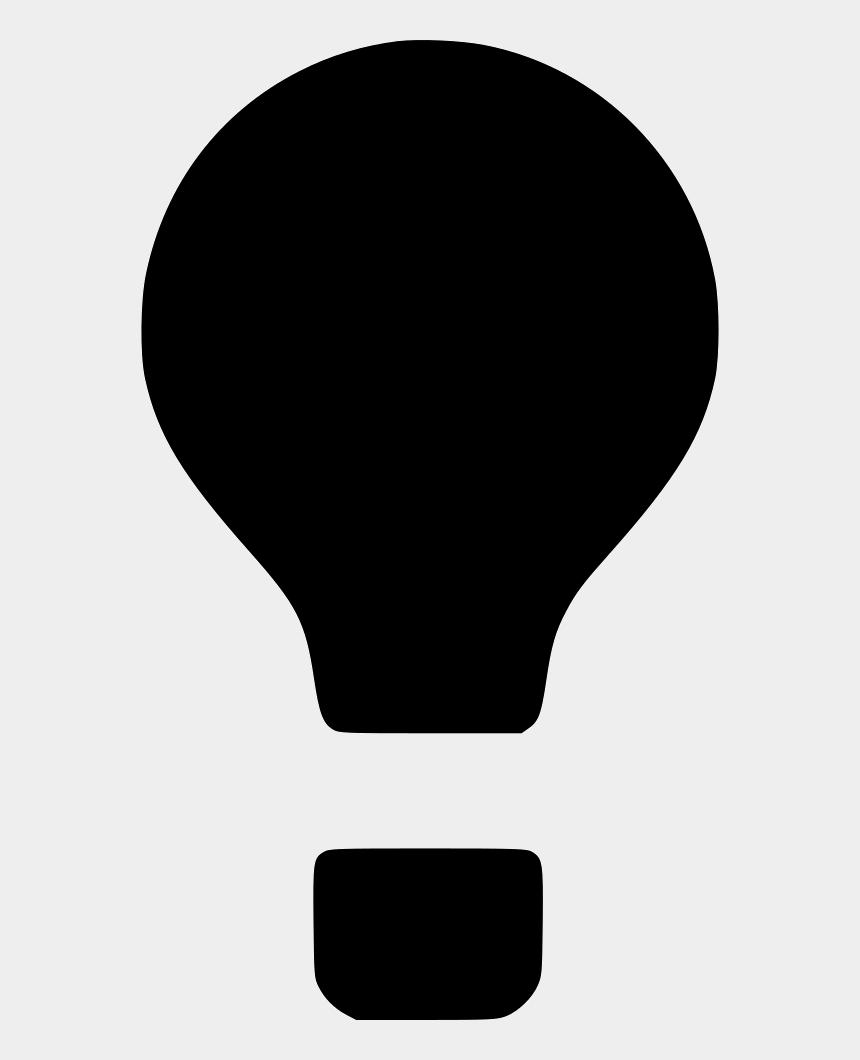 lightbulb brain clipart, Cartoons - Bulb Brain Idea Creativity Concept Imagination Innovation