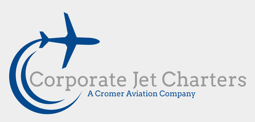 air transportation clipart, Cartoons - Aircraft Charters Management And Sales Corporate Inc