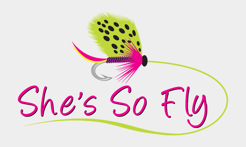 fly fisherman clipart, Cartoons - Explore Fly Fishing, Fishing And Outdoor Activities - She's So Fly